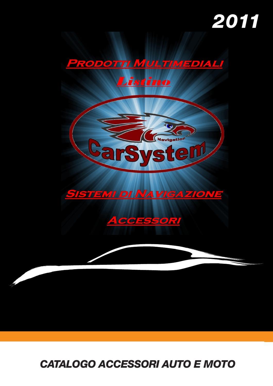 SEAT Leon 1.8T Cupra R Lega Ruota Distanziatori 5x100 5x112 PCD 3mm COPPIA