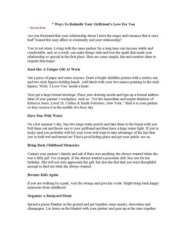 Ballad Of Tony Hookup Tayo By Tj Monterde Tulad