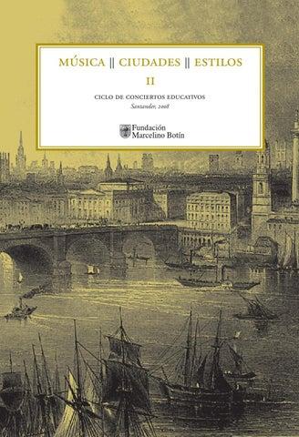 Madrigals, Book II: XI. Ai baci, ai baci grida fillide
