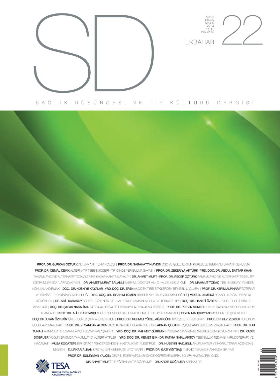 Nard. Yararlı bir kökün terapötik özellikleri ve kontrendikasyonları 7