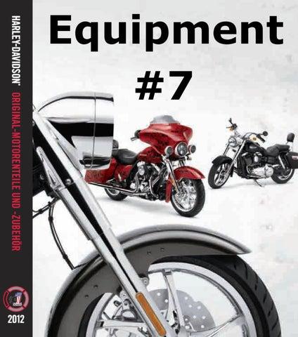 Specchietti mano di scheletro per Harley Sportster 883 Hugger//Iron nero-cromo
