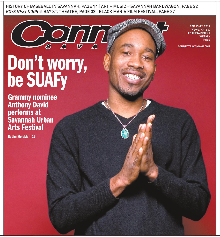 Apr  13, 2011 Connect Savannah Issue by Connect Savannah - issuu