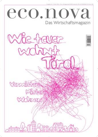 Singles aus kostenlos aus seefeld in tirol Obersterreich