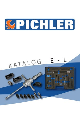Silber 400 mm 1//4 Flexible Schaft Bits Biegsame Welle Sechskant Schraubendreher-Bits Verl/ängerungsstange
