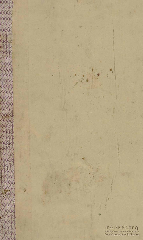 Austin A35 A30 aile tuyauterie perles demi ronde t section noir