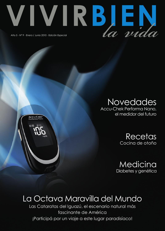 romper el silencio mp3 nick jonas diabetes