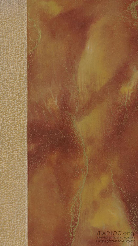 Gibier à nouer sur Tan pâle Fauve fond brun Faisan Tir Cadeau