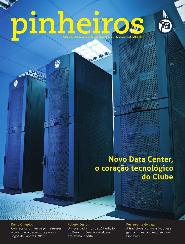 Revista Mensal by Ana Paula - issuu 5914cdd528e09