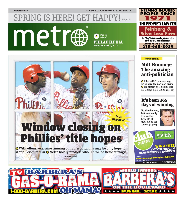 79ff8c81f13 20120402 us philadelphia by metro us - issuu