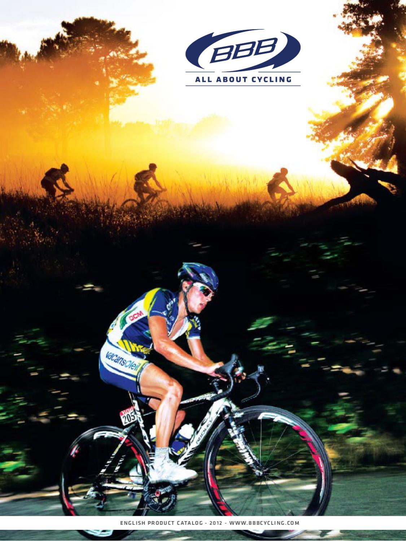 Unisex Carbon Fiber/& Leather MTB Road Bike Saddle Seat Comfort Racing Seats 105g