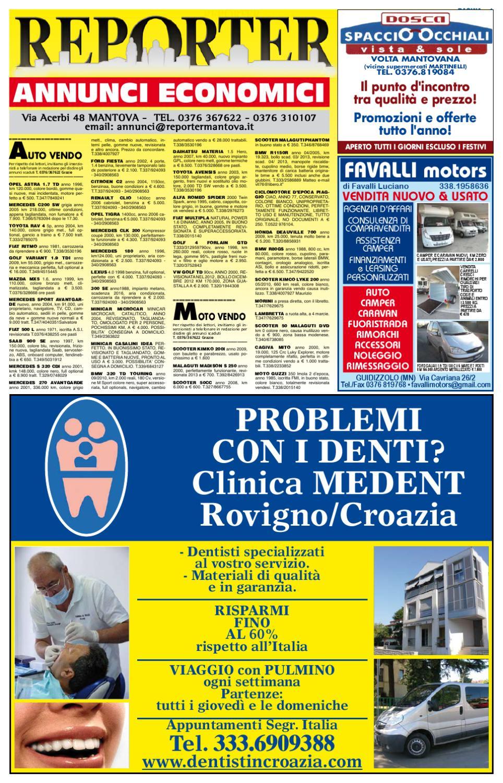 Gancio Traino Rimovibile SUZUKI GRAND VITARA 5 PORTE 2005 in poi 13-pin KIT ELETTRICO