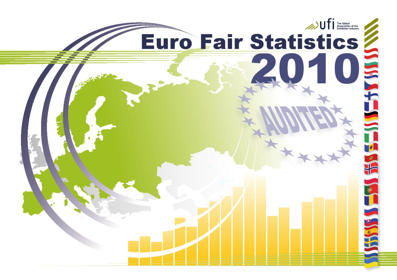 Alfa Edil Firenze Srl Статистика выставок в Европе 2010 by nikolay ryabtsev - issuu