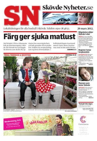 Skövde Nyheter.se Spiderchick testar familjebilar 7831cd258bbb0