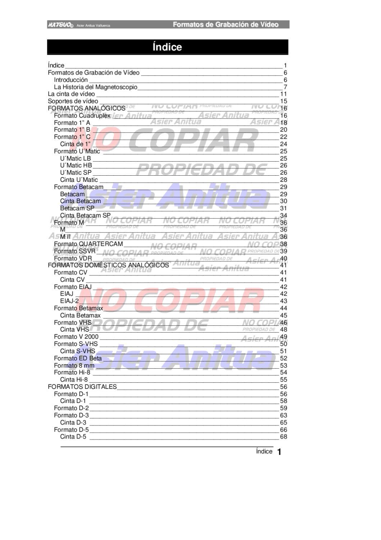 32 Mini DV//DVCAM cinta Videocámara Digital//Cassette PRO grado SONY PDVM