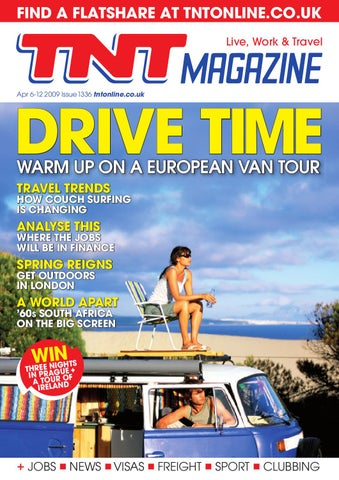 580e8c2e76 TNT Magazine   Issue 1336 by TNT Magazine - issuu