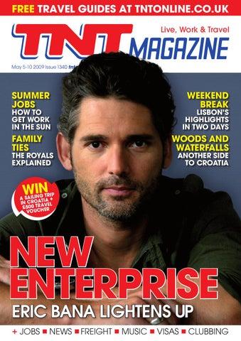 tnt magazine issue 1340 by tnt magazine issuu