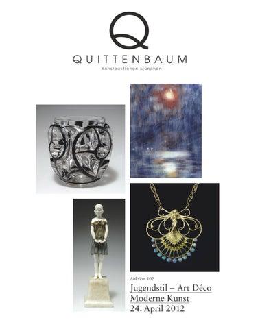 Metallobjekte Bronze Bronze Auf Marmor Schale Visitenkartenschale Wien Auerhahn Vogel Latest Fashion