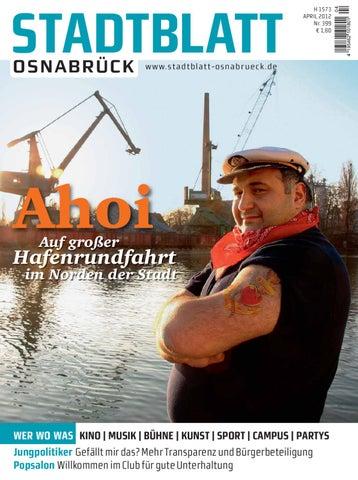gay callboy frankfurt saunanackt