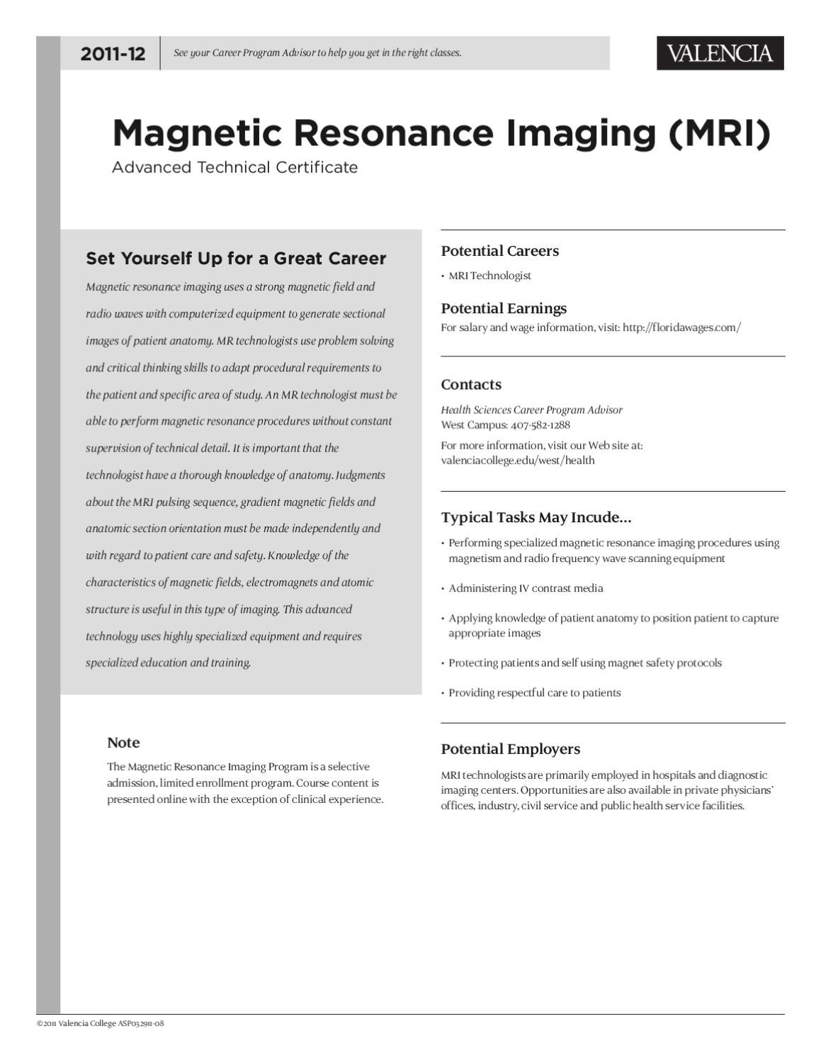 an executive summary of the music recording industry mri Executive summary georgia's digital music industry the traditional recording industry mirrors other industry in.