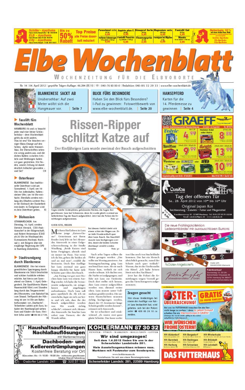 Dach Firma bbd-01 Mit Dachdecker Ausdrucksvoll Werbebanner Inkl Gestaltung Dach Klempner
