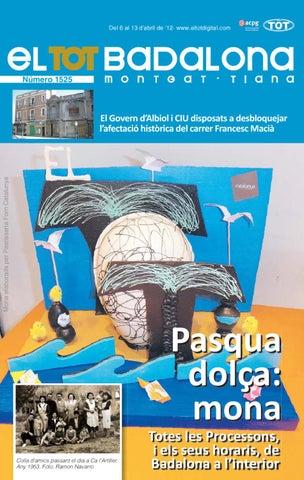 Telefono recollida de mobles badalona ayuntamiento
