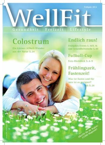 diabeteskliniken deutschland fussball