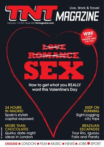 Flash radio trstenik online dating