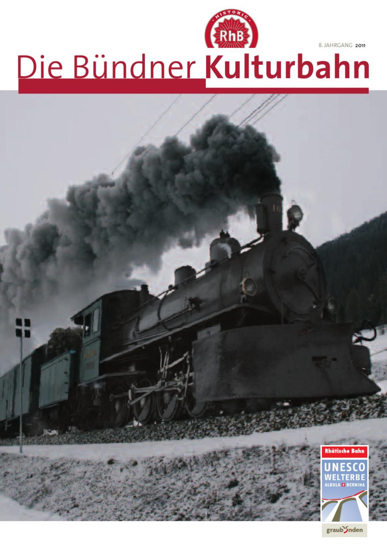 Rhätische Bahn in der Landschaft Albula//Bernina NEU Fachbuch Bernina Express