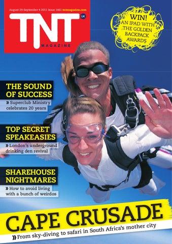 a3fd4863fee TNT Magazine   Issue 1461 by TNT Magazine - issuu