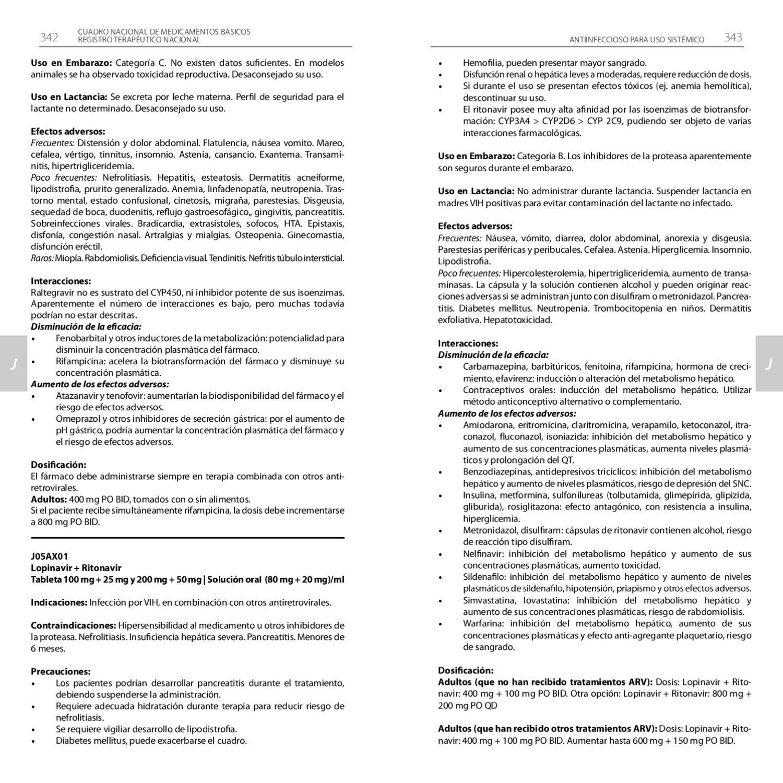 hipertrigliceridemia pancreatitis diabetes mellitus