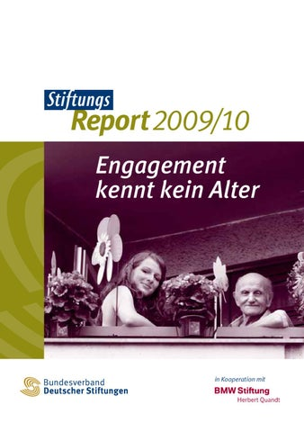 Außerdem: U2022 Aktualisierte Zahlen, Daten Und Fakten Zur Deutschen  Stiftungslandschaft Anschaulich Aufbereitet U2022 Bevölkerungsumfrage: Wie  Denken Die Deutschen ...