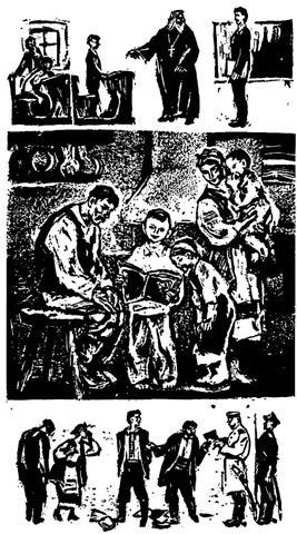 Оповідання by Евгений Захаревич - issuu 809d465eaf85c