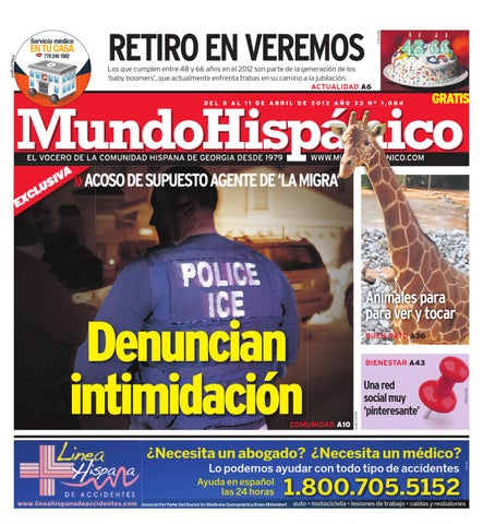 Mundo Hispanico 04-05-12 by MUNDO HISPANICO - issuu 1139c9714f62