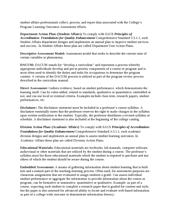 linguistics essay topics thesis