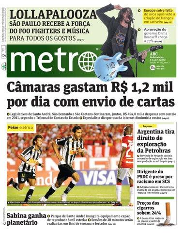 82dafd98d ODIA by Jornal O Dia - issuu