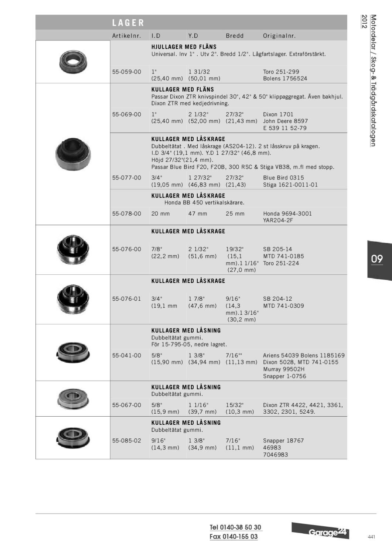 Dixon Ztr 5421 1995 Parts Request To Exit Maglock Wiringdiagram – Dixon Ztr 2301 Ignition Wiring Diagram