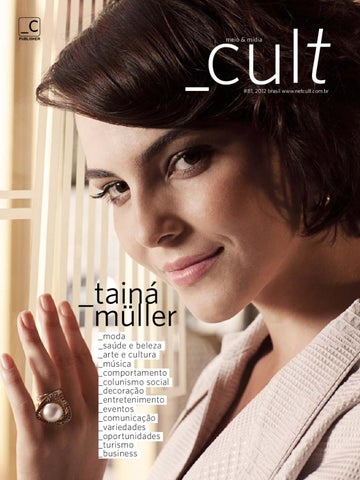 Revista Cult edição 81 by Revista Cult - issuu 0ff80cbda9