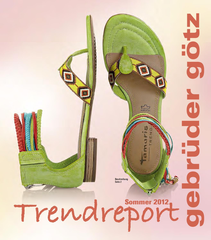 GG_Trendreport_s_2012 by Alexander Nevsky issuu