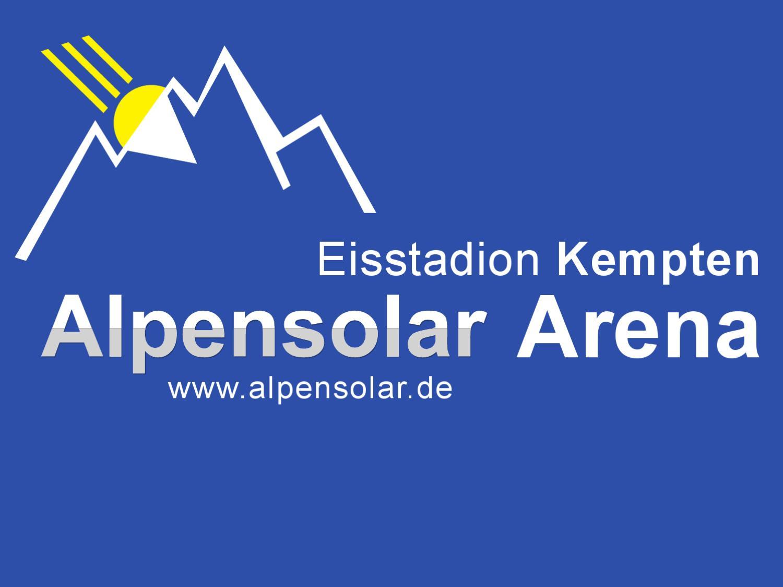 Alpensolar