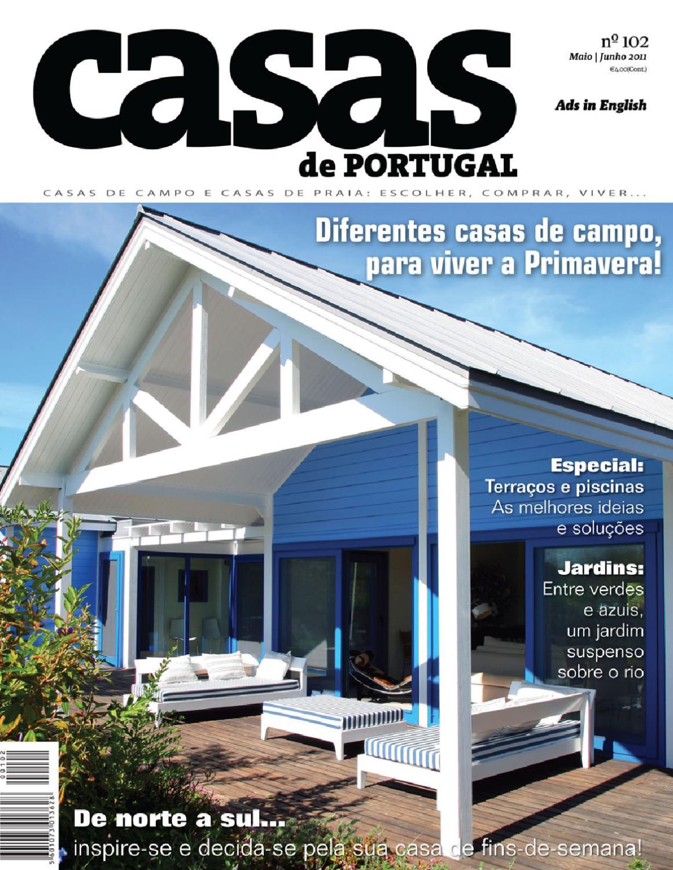 LEVEL @ CASAS DE PORTUGAL by LEVEL POOLS - issuu