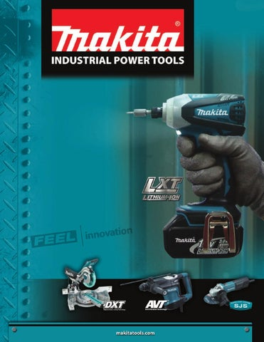 Makita katalog by Ervin Kuzmič - issuu on pillar drill diagram, hilti drill diagram, drill bit diagram, drill chuck diagram, power drill diagram, drill press diagram, ingersoll rand drill diagram, bosch drill diagram, black and decker drill diagram, milwaukee drill diagram, hammer drill diagram,
