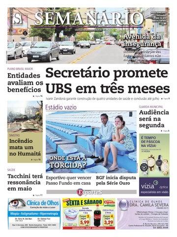 ac8d2a4ac8de8 07 04 2012 - Jornal Semanário by jornal semanario - issuu