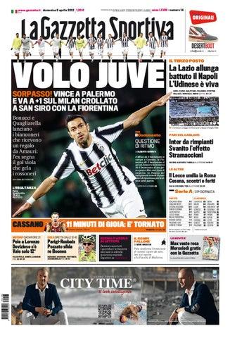 Frank Body Neonato Unisex Javier Zanetti Bandiera Inter Idea Regalo Abbigliamento E Accessori T-shirt E Maglie