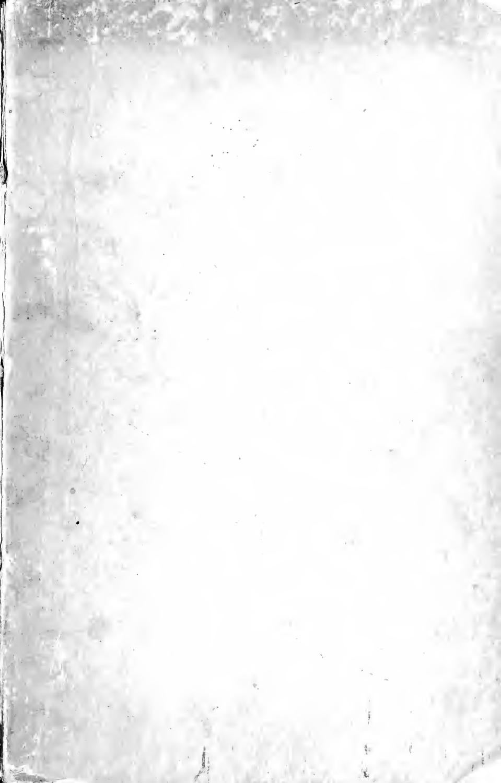 Alejandria Kraut zur Gewichtsreduktion