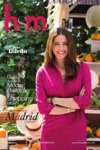Revista hsm ABRIL 2012 by Revista hsm - issuu a8437e74e511