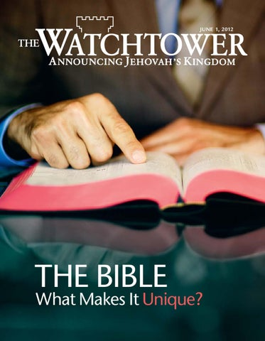 watchtower library 2012 twi