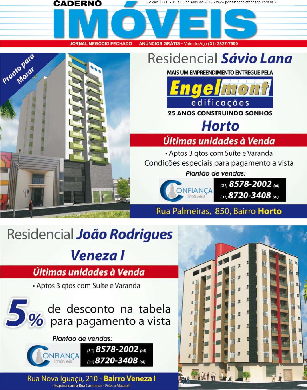 a51adc8890f3a im_veis1371 by Jornal Negocio Fechado - issuu