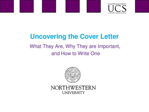 Creative writing classes northwestern university