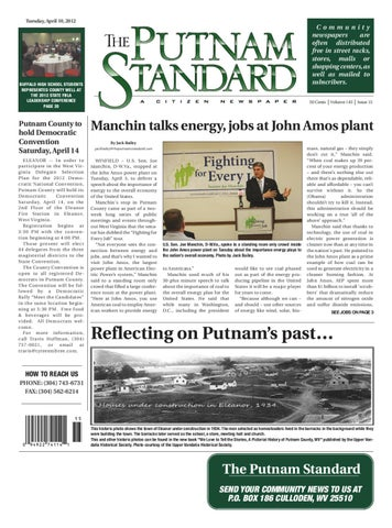 the putnam standard by pc newspapers issuu rh issuu com