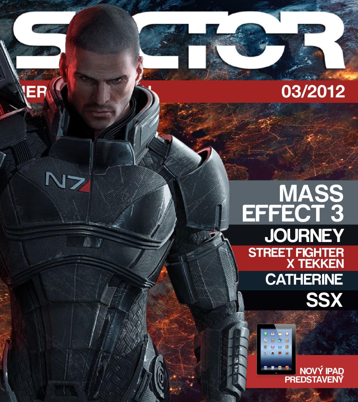 kam idete pripojiť napájací zdroj v Assassin Creed 3